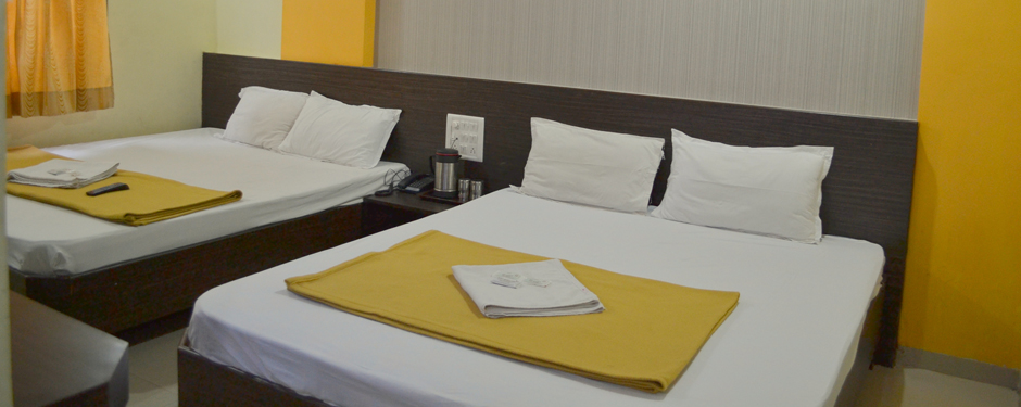 shirdihotels